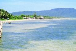 Sejour au Vietnam avec bonne agence de voyage de luxe au vietnam