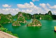Excellent voyage au nord du Vietnam en novembre avec agence de voyage de luxe au vietnam