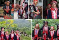 Super voyage au Vietnam de luxe sur mesure avec agence de voyage locale au vietnam