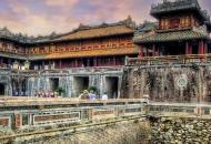 Meilleure agence de voyage au vietnam à conseiller pour voyage de luxe au vietnam