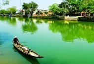 Voyage au Vietnam avec meilleure agence de voyage luxe au vietnam