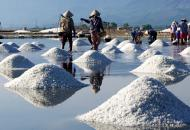 Voyage au Vietnam des parrainages avec agence de voyage de luxe au vietnam