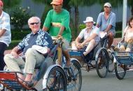 Super sejour vietnam avec agence de voyage luxe au vietnam