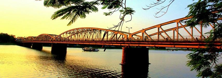Voyage au Vietnam avec excellent agence de voyage luxe au vietnam