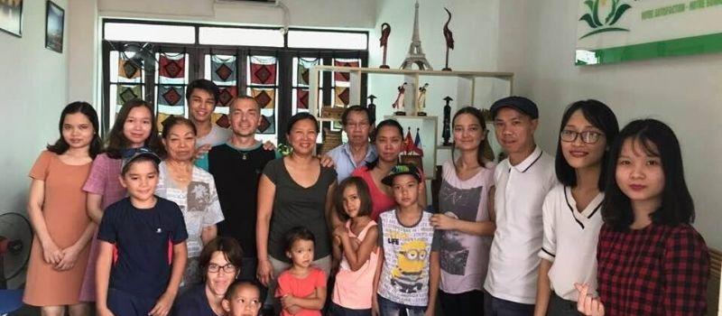 voyage-au-vietnam-en-famille