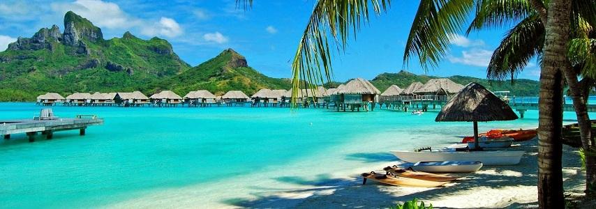 Meilleur sejour au Vietnam avec agence de voyage luxe au vietnam