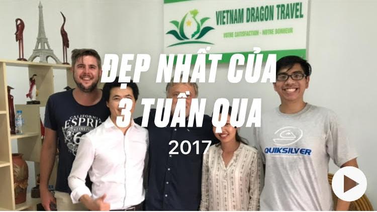 Voyage de luxe au Vietnam avec agence locale