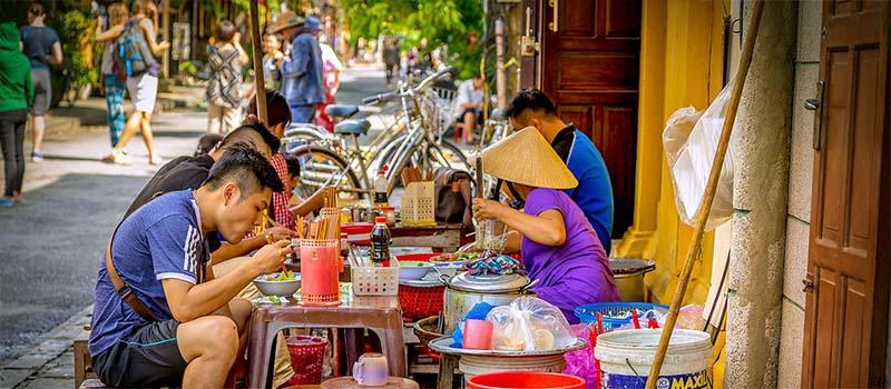 conseils-de-sante-au-vietnam