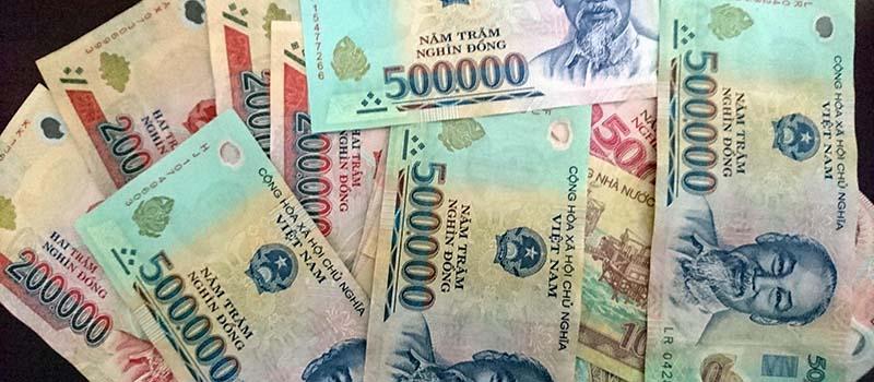 les-billets-de-banque-au-vietnam1