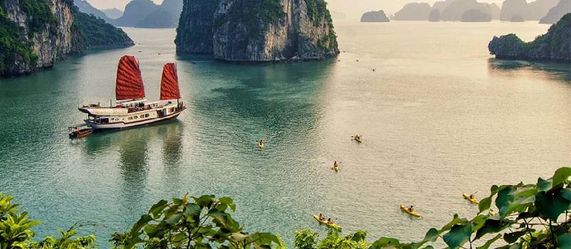 meilleure-periode-pour-voyage-au-vietnam
