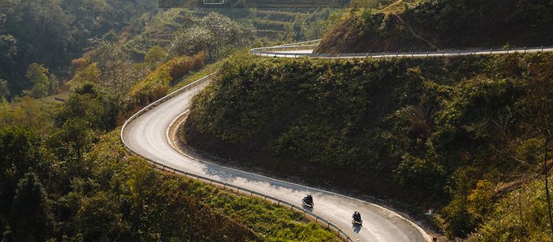 securite-routiere-au-vietnam