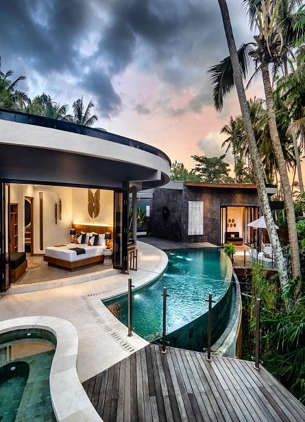 Voyage de luxe vietnam