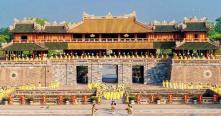 Les 7 sites incontournables pour votre séjour à Hué