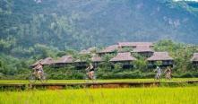 Voyage Vietnam hors des sentiers battus à Mai Chau et ses alentours