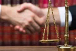 Garantie juridique