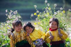 Sécurité en voyage au Vietnam
